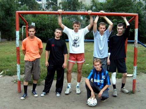 http://www.bezumnoe.ru/fun/football1.jpg