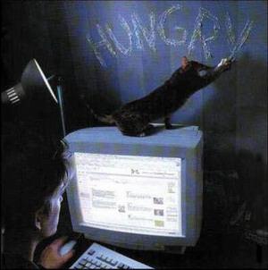 http://www.bezumnoe.ru/fun/hungry.jpg