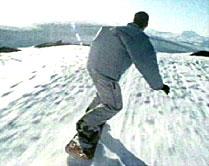 http://www.bezumnoe.ru/fun/snowboard.jpg