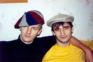 http://www.bezumnoe.ru/me/beret.jpg
