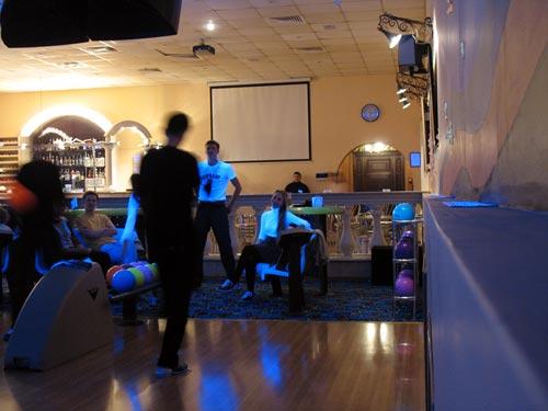 http://www.bezumnoe.ru/me/hbd2006/bowling.jpg