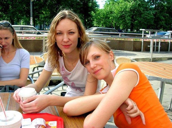 http://www.bezumnoe.ru/me/hungary/8/01.jpg