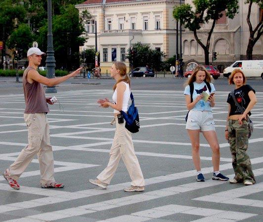 http://www.bezumnoe.ru/me/hungary/8/07.jpg