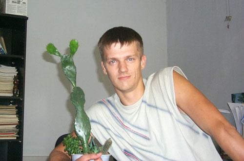 http://www.bezumnoe.ru/me/kaktus.jpg