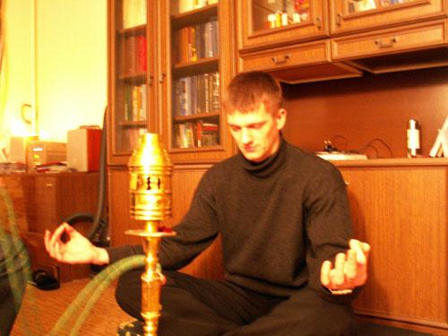 http://www.bezumnoe.ru/me/meditation.jpg
