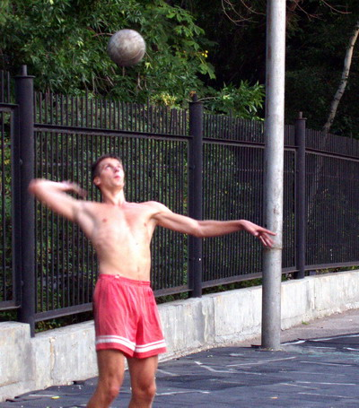 http://www.bezumnoe.ru/me/volley.jpg